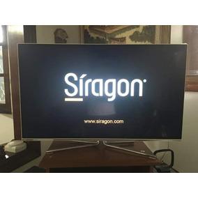 Televisor Smart Tv 39