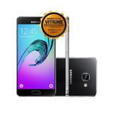 Celular Samsung Galaxy A5 Display 5.2 16gb 2gb Ram Octa-core