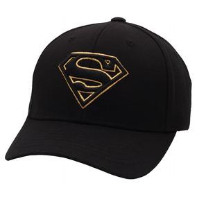 02b10897e09d1 Gorras Superman - Ropa y Accesorios en Mercado Libre Perú