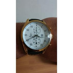 2d21ecd98c8 Relogio Pro Space 1000 Lap Masculino - Relógios De Pulso no Mercado ...