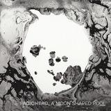Vinilo Radiohead (a Moon Shaped Pool) Nuevo (vinilohome)