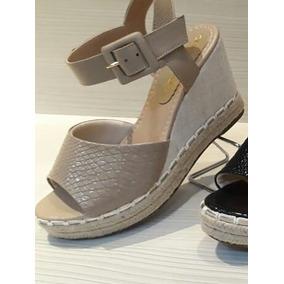 Bolsa E Sapatos,produtos Novos Em Couro Super Confortável
