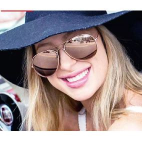 Oculos De Sol Otica Diniz Feminino - Acessórios da Moda no Mercado ... c2bb368362