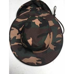 Sombrero Gorro The North Face Shadowcaster L xl 59cm Beige. 6 vendidos ·  Sombrero De Caza U Otro Camuflajeado Size 59 e8fd668f175