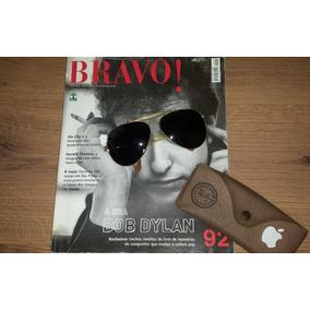 Oculos Ray Ban Anos 60 - Óculos no Mercado Livre Brasil cd7b883bcf