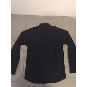 Le Fur Camisa - Ropa y Accesorios en Mercado Libre Argentina 70a3e6b037563