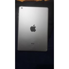 Ipad Da Apple