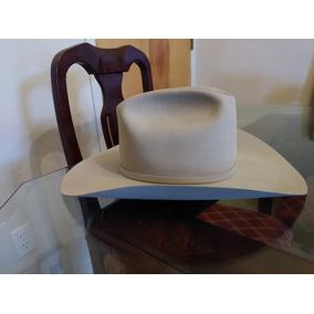 Unico Sombrero Stetson 30x 6a93126137f