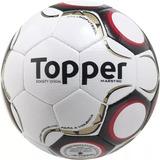 ae8be9adf4 Bola Maestro Topper Futsal - Futebol no Mercado Livre Brasil