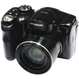 Camara Digital Polaroid Ie3638-blk-box-pr 18, 2.4-inch Lcd