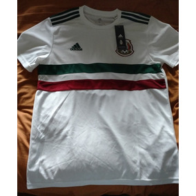 Jersey Beisbol Seleccion Mexicana en Mercado Libre México c5dea211a9a63