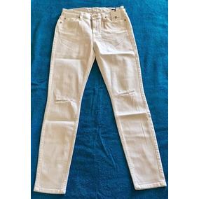 Pantalon Dama Seven For All Mankind