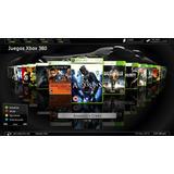 Juegos Para Xbox 360 Rgh Y Playstation 3 Y 4 Tienda Fisica
