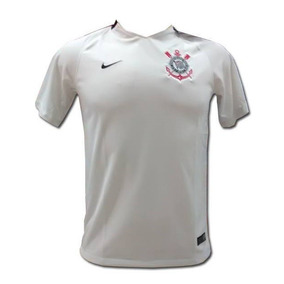38d2c90d53 Camiseta Seu Madruga Corinthiano Corinthians - Camisetas e Blusas ...