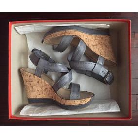93c06255b7 Sandalias Adidas Para Mujer Originales - Ropa y Accesorios