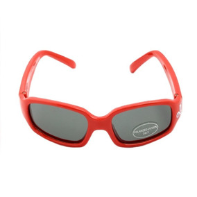 c108e5262db19b Oculos De Sol Chicco P bebê 6975 (inclui Estojo) 12 Meses +