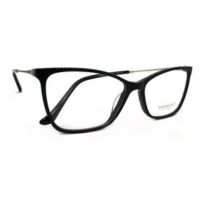 Céline 41323. Distrito Federal · Óculos De Grau Sabrina Sato Ss308 Acetato  C1preto Original 23d670bb07