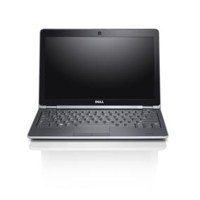 Promoção Notebook Dell Latitude E6230 Core I5 320gb 4gb