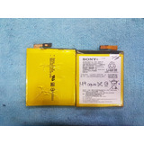 Pila Batería Sony Xperia M4 Aqua Original