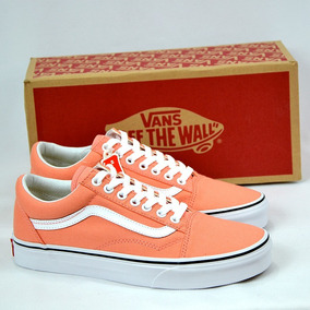 Vans Tenis Old Skool 100% Originales 6