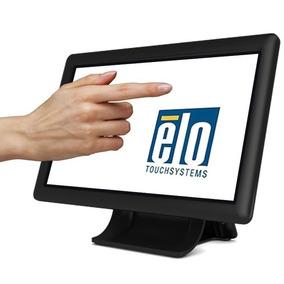 Elo 1509l Touchscreen - Pctechnical - Envio Gratis
