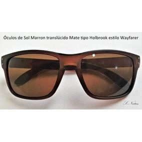 3a0170415adb7 Oculos Arao De Sol Outras Marcas - Óculos no Mercado Livre Brasil