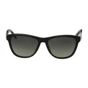 Oculos De Sol Otica Diniz Feminino Lacoste - Óculos no Mercado Livre ... 2ac904fd75