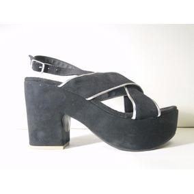 Leiro Design - Zapatos en Mercado Libre Argentina b99d0faecb51