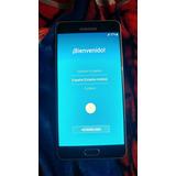 Celular Samsung Galaxy A7 2016 Usado