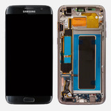 Pantalla Samsung Galaxy S7 Edge G935a G935t G935v G935p Oem