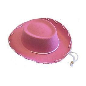 Sombrero Huaso Nino - Vestuario y Calzado en Mercado Libre Chile a53b5f05641