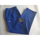 Pantalon O Mono Deportivo Under Armour Original Talla Xxl a543c4e59be1