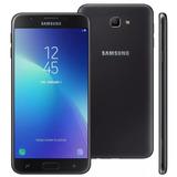 Celular Samsung Galaxy J7 Prime