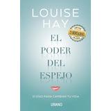 El Poder Del Espejo - Louise Hay (di Gi Tal)