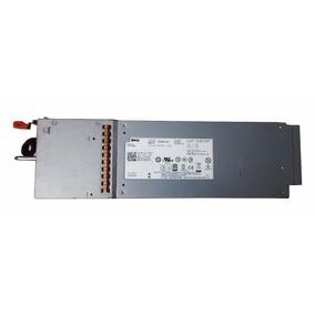Fonte Storage Dell Md1200 Md3200 600w H600e-s0