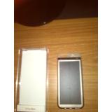Cargador Solar Iphone 6