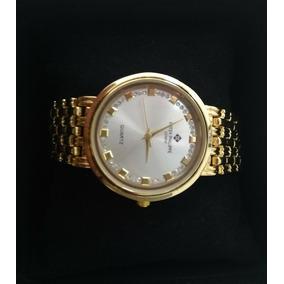 c046d0a2109 Relógio Patek Philippe Feminino em São Paulo no Mercado Livre Brasil