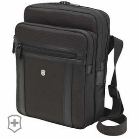Mochila Bandolera Para Tablet 10 Victorinox 604990