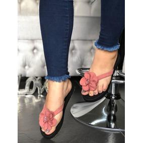 Plataforma Para Dama Lindas Comodas Calzado Mujer Sandalia. Norte De  Santander · Sandalias Bajitas Para Dama Lindos Colores Nueva Colección 08574db7897f