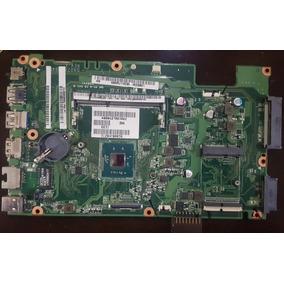 Placa Mãe Acer Es1 411 A8z