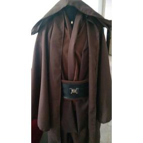 Cosplay Star Wars Jedi Fantasia P,m,g