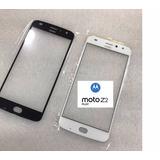 Telavidro S/ Touch Motorola Moto Z2 Play Xt1710 Tela 5.5 Pol