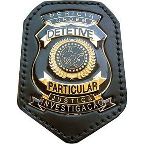 Curso De Detetive Particular Criminal Agente De Investigação