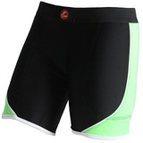 Cramer Womens Crossover Softball Sliding Shorts W Relleno De 448ac9d71d449