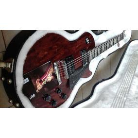 Gibson Les Paul Studio 2012, Pearly Gates Bridge Humbucker