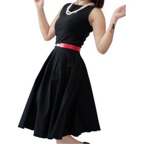 6b29e7be4 Faldas Largas Tipicas Vestidos De Graduacion - Vestidos de Mujer en ...