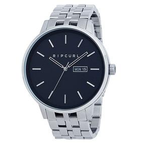 f3c2109aeb284 Relógio Rip Curl Detroit Sss Automatic Black - Relógios De Pulso no ...