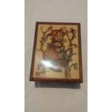 Otras Antigüedades en Mexicali en Mercado Libre México 4c8cc26b8b5