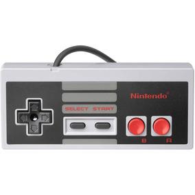 Joystick Nintendo Nes
