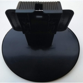 Base Pe Monitor Lg L1553